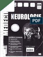 ECN KB Neurologie 2011