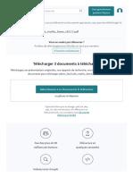 Téléverser Un Document | Scribd_1616622993297