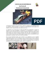 Guia-Procesos-de-Fosilizacion