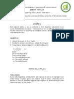 INFORME 7- ONDAS LONGITUDINALES- MIGUEL VEGA Y ANDREA TUIRAN