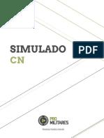 simulado_iii_-_fase_1