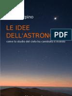 idee_astronomia