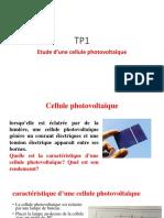 TP PV 1 (2)