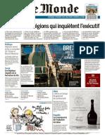 Le_Monde_du_Mardi_29_D_cembre_2020