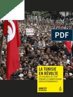 Amnesty International Rapport Tunisie Fev 2011