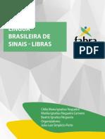 Lingua Brasileira de Sinais - LIBRAS - Web_20181128-1707