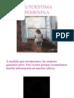 autoestima_femenina