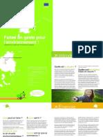 brochure-bon-geste-eu-data