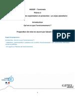 HGGSP_terminale_-_Thème_5_Introduction_-_GPRL_Orléans-Tours-1
