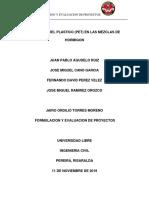 TRABAJO FINAL - FORMULACION DE PROYECTOS