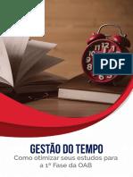 1550686849ebook Gestao Tempo Para 1fase Oab