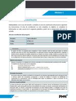 Modulo_1_Ejercicio 1 _Acta_de_Constitucion_ (2)