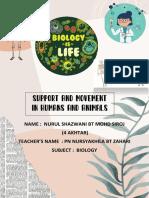EBOOK BIOLOGY SHAZWANI