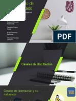Estudio_de_mercado_E7
