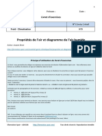 questions-proprietes-air-diagramme-air-humide