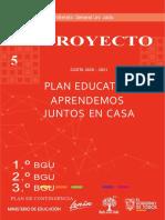 UNSC_FP_P5_WEB_BGU_Bachillerato_C_20200922