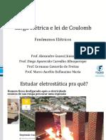 Aula_01_carga_eletrica_lei_de_Coulomb_2021