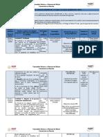 Planeación didactica Sesión 5-1