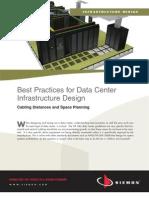 08-02-29-data-centre-infrastructure-design