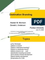 destinationbrandinglozarks6-10-02