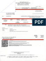 365239796-FACTURA-GAV-404-B-pdf