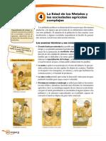 Cs Sociales - Ficha Nº 05