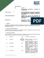 RIC-N04-Conductores-y-Canalizaciones