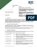 RIC-N13-Subestaciones-y-Salas-Electricas