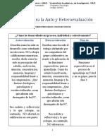 Formato_Autoevaluacion-Heteroevaluacion