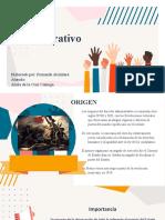 Derecho-administrativo-presentación