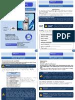 Manual-de-garantia-MultiGas_L-L-00--1-