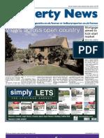 Malvern Property News 04/03/2011