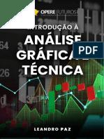 ebook_analise_grafica_e_tecnica_opere_futuros