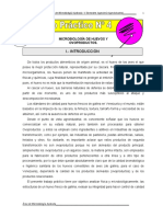 Trabajo Práctico Nº 4 Microbiología de huevos y ovoproductos (2)