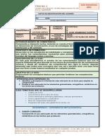 GUIA  pedagogica 2021 ciclo V (1)