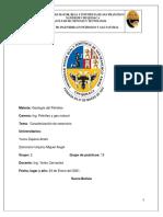 Grupo 2 PGP 205 Tarea N6 Caracterzacion de Reservorio (1)