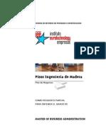 modelo-ejemplar-tesis-MBA plan negocios