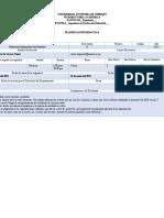 INST-2-Planificación-didáctica-Práctica Docente UNACHI 2021