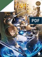 Mushoku Tensei v12[DaimonX]