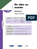 Portugues A09 D06 Professor Ok (1)
