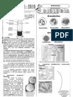 aula2_hematologia