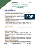 APLICACIONES_INV_MCDOS