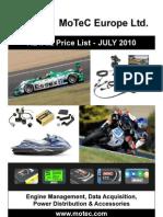 motec_catalogue_july_2010