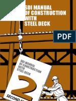 SDI_steel_deck_ConstructionManual_2006