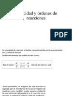 Velocidad_y_ordenes_de_reacciones(2)