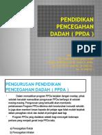 ppda-2019