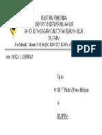 AMPLOP KECIL - PERHUBUNGAN - Copy (2)
