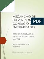 LAVADO DE MANOS1