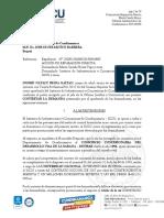 ICCU CONTESTA DEMANDA de MARIA CAMILA HOYOS (1)