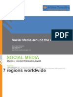socialnetworks2010-100315142040-phpapp01